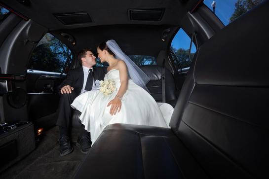 30a-limo-service-weddings-1_2