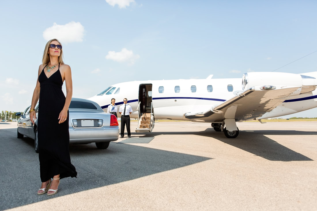 katy-first-class-limo-airport-shuttle_2